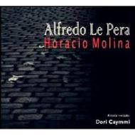 Alfredo Le Pera