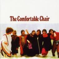 The Comfortable Chair