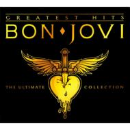 Greatest Hits -The Ultimate Collection (2CD)