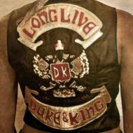 Long Live The Duke & The King