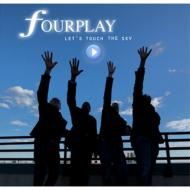 Let's Touch The Sky