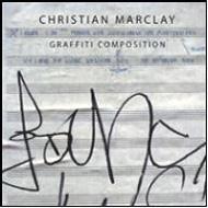 Graffiti Composition: E.sharp M.gibbs M.halvorson L.ranaldo V.reid(G)