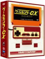 Tv/ゲームセンター Cx: 7 (Box)