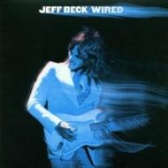 Wired (180グラム重量盤レコード)