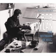 Bootleg Series: Vol.9 The Witmark Demos 1962-1964 (2CD)