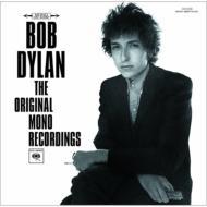 Original Mono Recordings (9CD)
