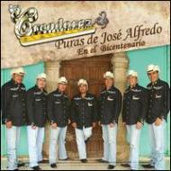 Puras De Jose Alfredo