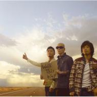 Walk This Way (+DVD)【初回限定盤】