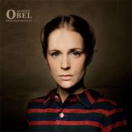 Agnes Obel/Philharmonics