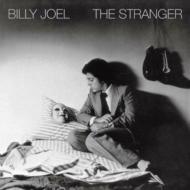 Stranger (180グラム重量盤レコード)