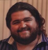 Hurley (アナログレコード)