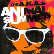 Animal Summer