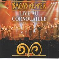 Live Au Cornoualle