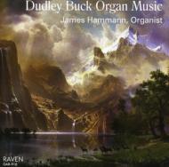 Organ Works: Hammann