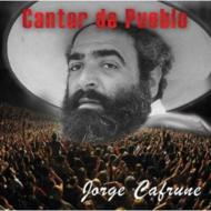 Cantor Del Pueblo