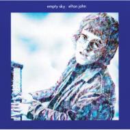 Empty Sky+4