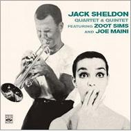 Featuring Zoot Sims And Uoe Maini