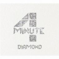 DIAMOND 【限定盤】