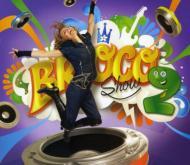 Broco Show Vol.2