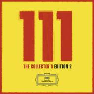 ドイツ・グラモフォン111周年記念コレクターズ・エディション2(56CD)