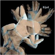 Funf (5)