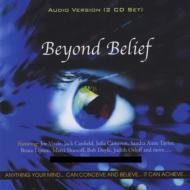 Beyond Belief Audio Version