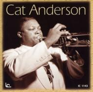 Cat Anderson