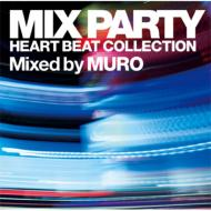 MIX PARTY HEART BEAT COLLECTION