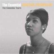 Essential Aretha Franklin (2CD)