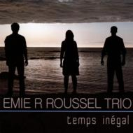 Temps Inegal