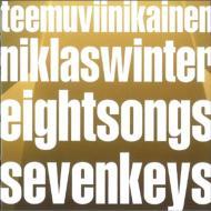 Eight Songs Seven Keys