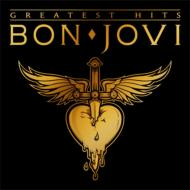 Bon Jovi Greatest Hits -The Ultimate Collection