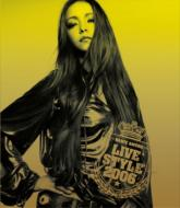 namie amuro BEST tour LIVE STYLE 2006 【Blu-ray】
