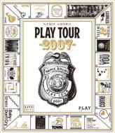 namie amuro PLAY tour 2007 【Blu-ray】