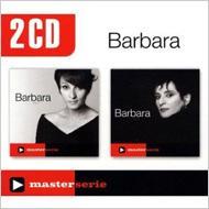 2 Cd Originaux Master Serie 2009 V1 & V2