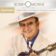 Memories: Celebrating Bobbys 60th Anniversary
