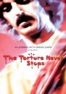 Torture Never Stops