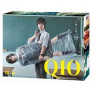 Q10 DVD-BOX