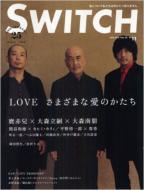 Switch 28-11
