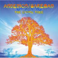 Living Tree (2CD)