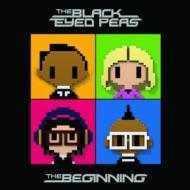 Beginning: Deluxe Edition (2CD)