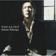 VOCALIST (SHM-CD/24KゴールドCD)【初回限定盤】