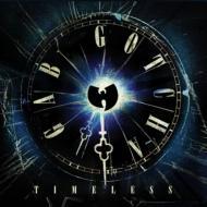 Gab Gotcha/Timeless