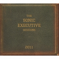 Sonic Executive Sessions