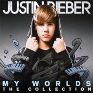 My Worlds -The Collection (2CD)