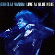 Live At Blue Note