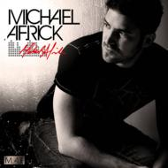 Michael Africk