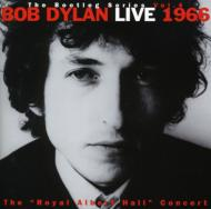 Bootleg Series: Vol.4: Live 1966 Royal Albert Hall Concert