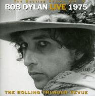 Bootleg Series: Vol.5