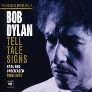 Bootleg Series: Vol.8: Tell Tale Signs
